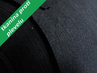 http://www.lubje.com/wp-content/uploads/2014/05/naslovna-mala-tkanina-proti-plevelu.jpg